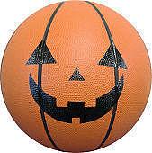 徳島社会人バスケットボール