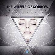 The Wheels Of Sorrow