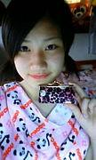 MIO【4 leaf clover】