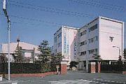 静岡県立新居高等学校定時制