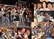 新潟市立山の下中学校 2001年卒