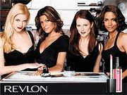 ≡REVLON★LOVERS≡