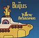 The Beatles コードワーク