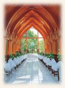Wedding&PartyHouse 博多の森