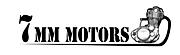 7MM MOTORS