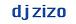 DJ Zizo