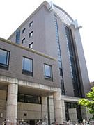 京都大学 物理工 '09年度入学