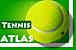ATLASテニス部