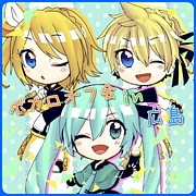 VOCALOID ボカロオフ会in広島