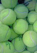 北信でテニス!