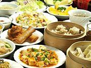 ○*中華料理・御園*○