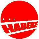HAREKEを愛する人々