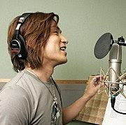 森田成一の歌が好き