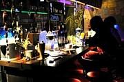 Food's Bar 凪