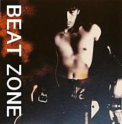 「BEAT ZONE」松本孝弘