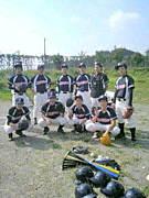 ヤジスタ野球部