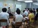 教育について語る会