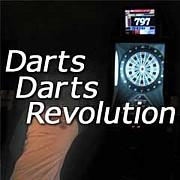 DartsDartsRevolution