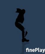 和大軟式野球サークルFinePlay