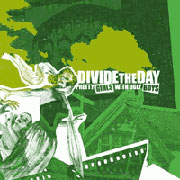■Divide The Day■