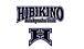 H.B.B.C2011