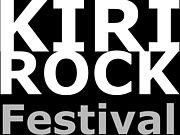 KIRI ROCK Festival
