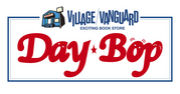 V.V DAY BOP