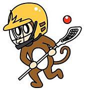 KAMPFERS Lacrosse