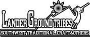 Lander Ground Tribes 函館