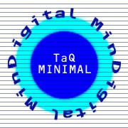 Digital MinD (A/T Libra Mix)