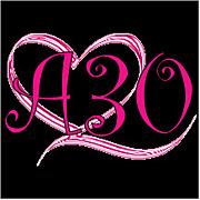 ★A30★〜Around30〜