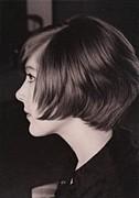 HAIR 撮影モデル・カットモデル