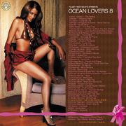 OCEAN DRIVE//OCEAN LOVERS