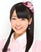 【SKE48】折戸愛彩【6期生】