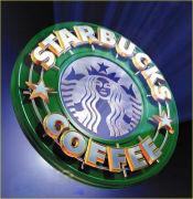 Starbucks Mug Cup