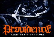 Providence(Hardcore)