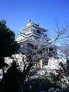 静岡☆歴史好き集まれ!