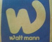 あるのか、ないのかワットマン