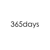 365日の会。