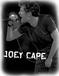 JOEY CAPE
