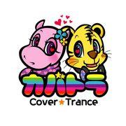 I LOVE・DANCE MUSIC