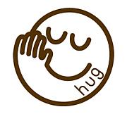 パン講師サークル hug