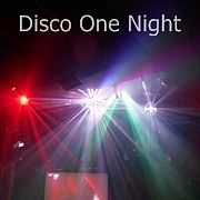 Disco One Night