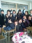 荏田高2-5 10こ1(・ω・)