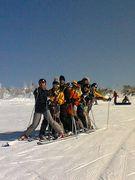2006年度スキー01