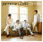 jammin'Zeb
