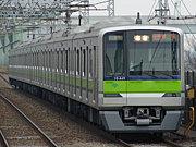 鉄道マニア集合