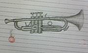 東海地区Trumpet吹き