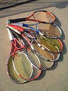 ★忠生高校硬式テニス部★