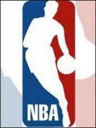 NBAの語り場